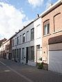 72835 Lepelstraat 30.jpg