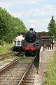 73129 Midland Railway Centre (3).jpg