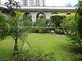 7457Saint Dominic Church Quezon Cityfvf 08.JPG