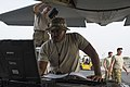 75th Expeditionary Airlift Squadron Conducts Air Drop 170719-F-ML224-0130.jpg