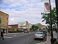 7699 - Ephrata - MainSt from StateSt.JPG