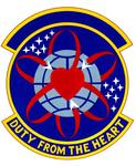 77 Aerial Port Sq emblem.png