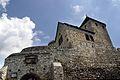 77vik Zamek w Będzinie. Foto Barbara Maliszewska.jpg