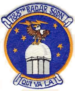 788th Radar Squadron - Emblem.png