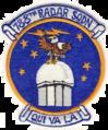 788th Radar Squadron - Emblem.png