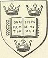 7 of 'Newdigate Prize Poem. Iona, etc' (11077147363).jpg