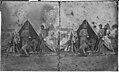 7th Infantry, N.Y. (4208507423).jpg