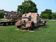 8.8 cm Flak 41 1