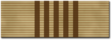 800px-Wiki Chocolate Chip Cookie Ribbon.png