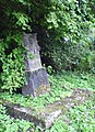 806-1477-hrobSNP1-Obišovce.jpg