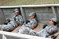 81st Brigade Combat Team in Fort McCoy DVIDS138654.jpg