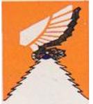 82 Observation Sq emblem.png