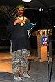 82nd SB-CMRE hosts Black History Month presentation in Afghanistan 140222-A-MU632-193.jpg