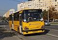 840-es busz (HOG-517).jpg