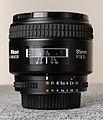 85mm-1.8-AF-D.jpg