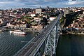 86859-Porto (49051747218).jpg