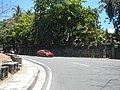 86Barangays of Antipolo City 28.jpg