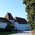 88299 Leutkirch im Allgäu, Germany - panoramio (58).jpg