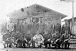 8th Surveillance Squadron - McAllen Field Texas.jpg