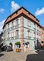 90 Grand'Rue in Ribeauville.jpg