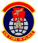 913 Mobility Support Flt emblem.png