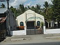 936Dinalupihan, Bataan Barangays Highway Landmarks 47.jpg