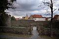 9478vik Dzierżoniów. Foto Barbara Maliszewska.jpg