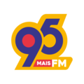 95MaisFM.png
