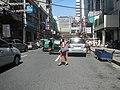9684Santa Cruz Binondo, Manila 06.jpg