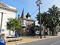 987 Davidson House, Swedesboro.JPG
