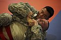 98th Division Army Combatives Tournament 140607-A-BZ540-071.jpg