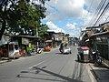 9934Caloocan City Barangays Landmarks 03.jpg
