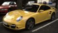 997 turbo gelb 04.jpg