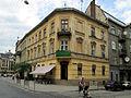 9 Hrushevskoho Street, Lviv.jpg