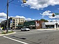 9th Street, Old West Durham, Durham, NC (49140312161).jpg