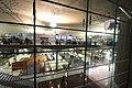 Aéroport Paris-Charles-de-Gaulle terminal 2E le 8 novembre 2015 - 19.jpg
