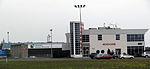 Aéroport Roland-Desourdy 04.jpg