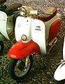 A-HD Brezza 150 1964.jpg