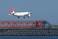 A300B4-622R(JA8566) approach @HND RJTT (494782998).jpg