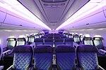 A350- Interior - Premium Select (23645006558).jpg