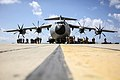 A400M Atlas preparing for flight to Barbados on Op RUMAN MOD 45163193.jpg