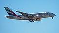 A6-EDN KJFK (23920858558).jpg