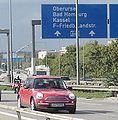 A661-ratsweghochstrasse001part.jpg