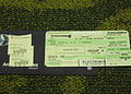 AA paper ticket.jpg