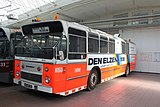 AB-60-93 H150 Haags Bus Museum.JPG