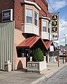 ABC Pub - Flickr - pasa47.jpg