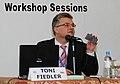 ABU technical workshop.JPG