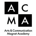 ACMA logo, Beaverton.png