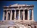 ACROPOLIS 1969 - panoramio.jpg
