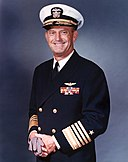 ADM McDonald, David Lamar.jpg
